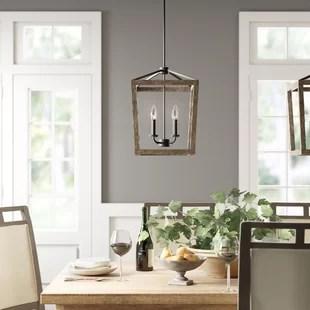 foyer rustic pendant lighting you ll