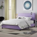 Twin Single Teen Beds Free Shipping Over 35 Wayfair