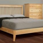 Alcott Hill Stratford Solid Wood Standard Configurable Bedroom Set Reviews Wayfair
