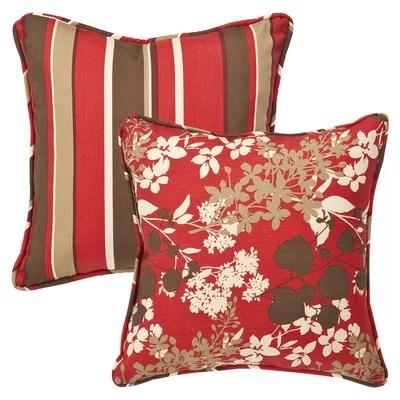 pillow perfect wayfair