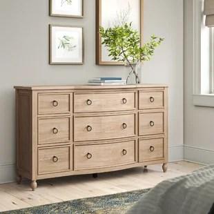 Shop for rustic dressers in dressers. farmhouse rustic dressers birch lane