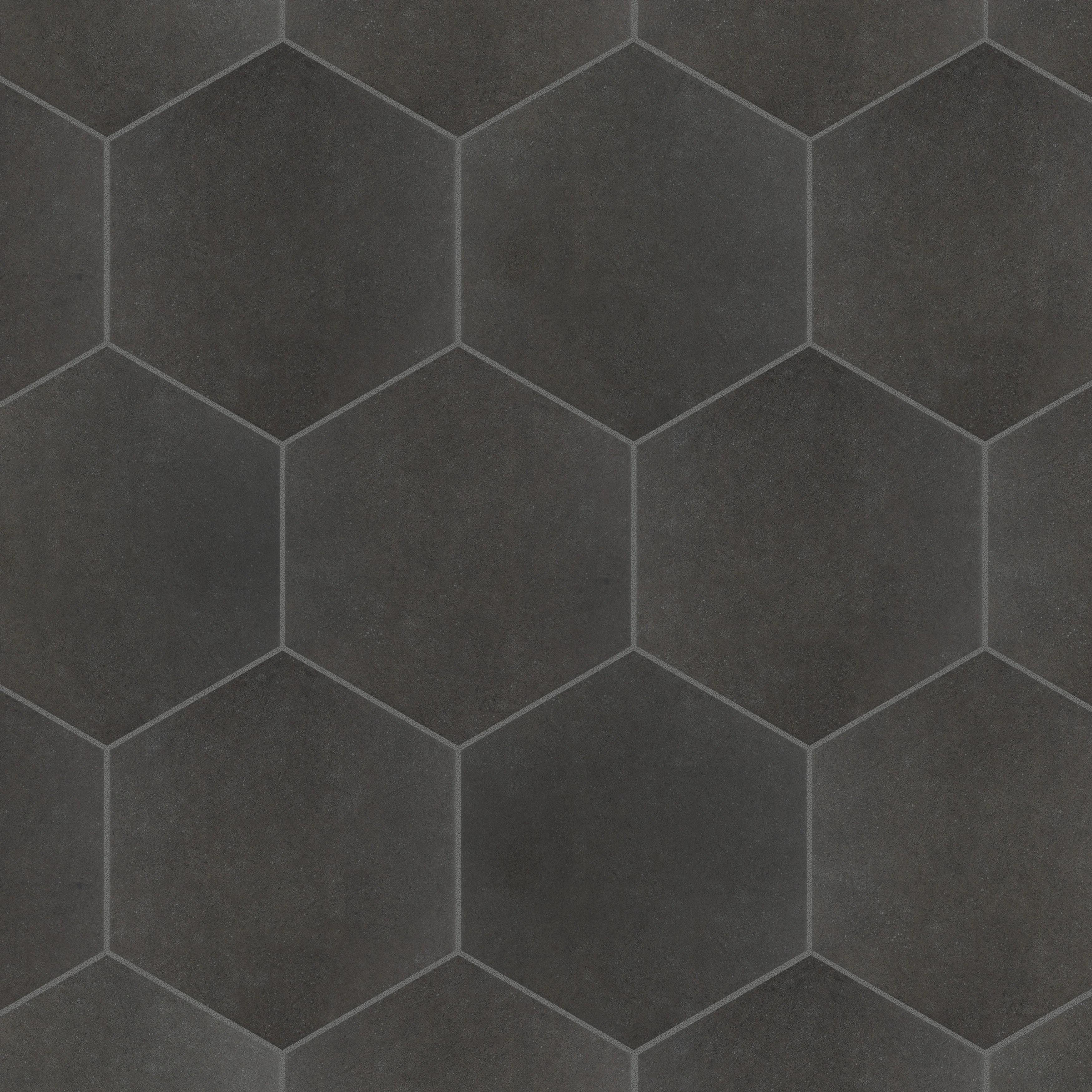 hexagonal tile you ll love in 2021
