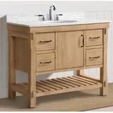 light wood bathroom vanities you ll