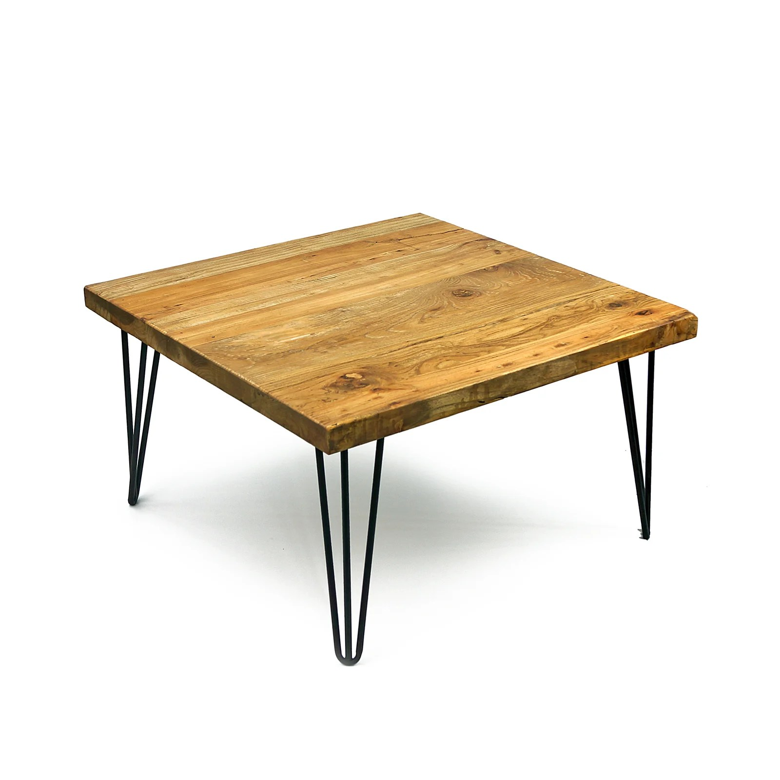 unfinished coffee tables up to 65