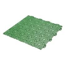 https www wayfair com keyword php keyword patio deck tiles