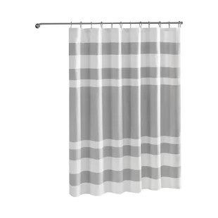 Shower Curtains Amp Accessories Sale Youll Love Wayfair