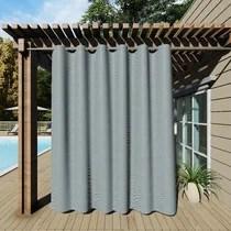 https www wayfair com outdoor sb0 outdoor curtains window treatments c527267 html