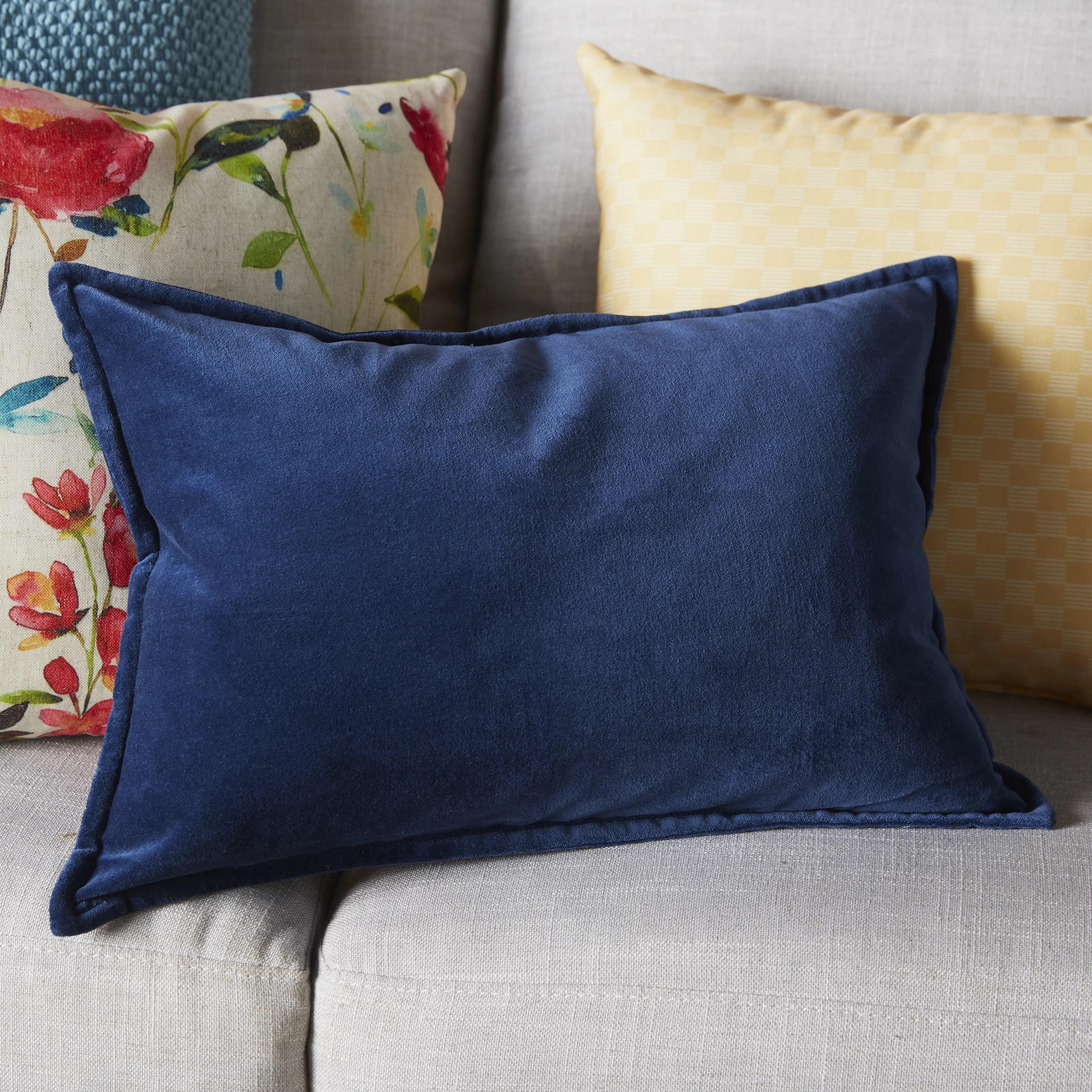 Extended Black Friday Sale On Throw Pillows Wayfair