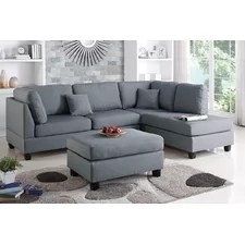 Sectional Sofas And Living Room Furniture Conn S