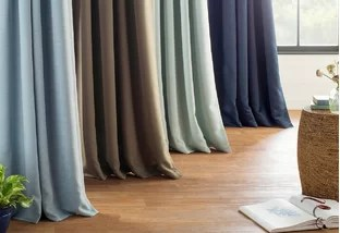 Same Curtains In Every Room Gopelling Net & same curtains in every room | Gopelling.net