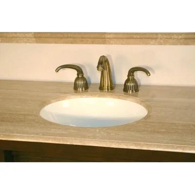 ... Bathroom Vanities Albany Ny