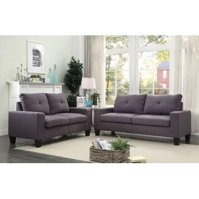 Acme Brand Furniture Reviews Best Furiture 2017