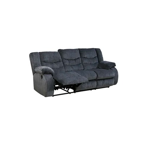 Darby Home Co Blackledge Reclining Sofa Reviews Wayfair  sc 1 st  Centerfieldbar.com & sofa recliner reviews | Centerfieldbar.com islam-shia.org