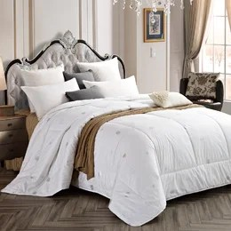 bedding sets & bedspreads you'll love | wayfair
