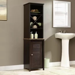 bathroom furniture you'll love | wayfair