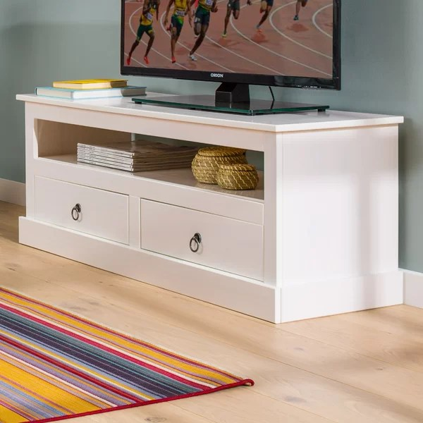 TV Stands Amp TV Units Youll Love Buy Online
