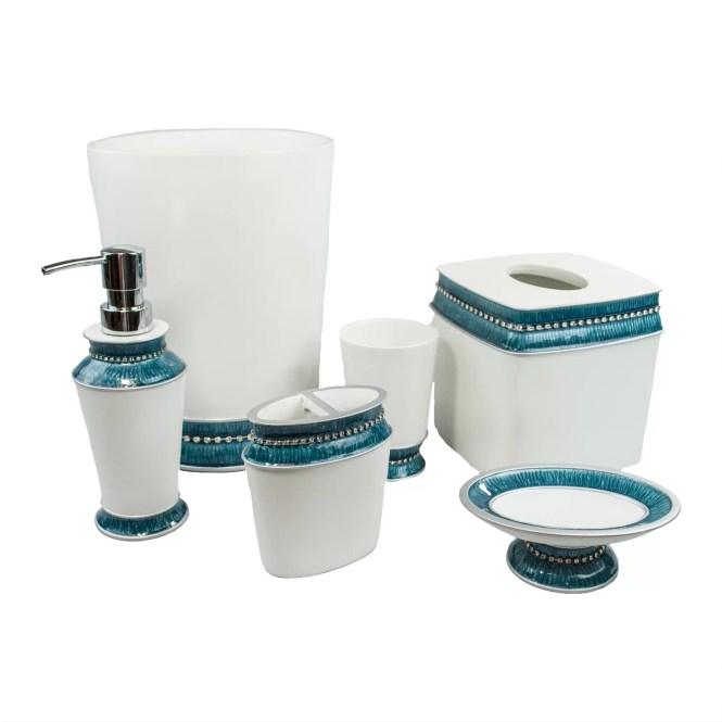 Bathroom Accessories Victoria interesting bathroom accessories victoria bath towels accessory