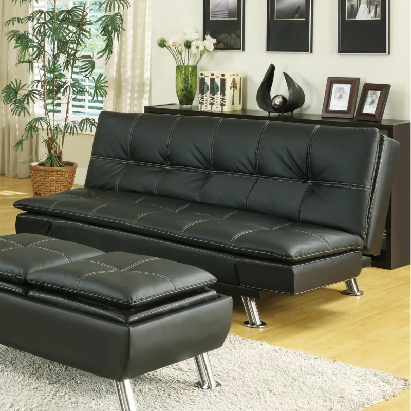 Discount Sleeper Sofa