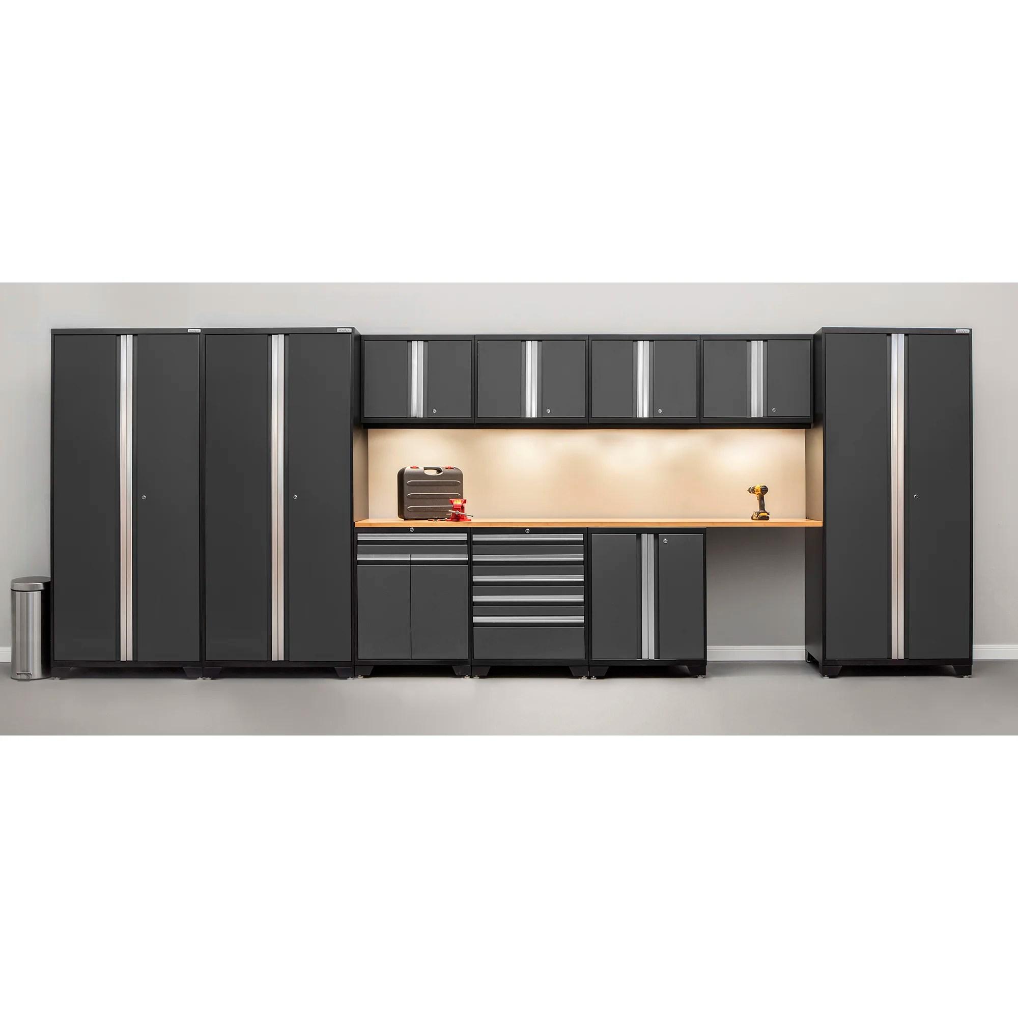 Kitchen Wall Cabinet Height Wedding Design Ideas