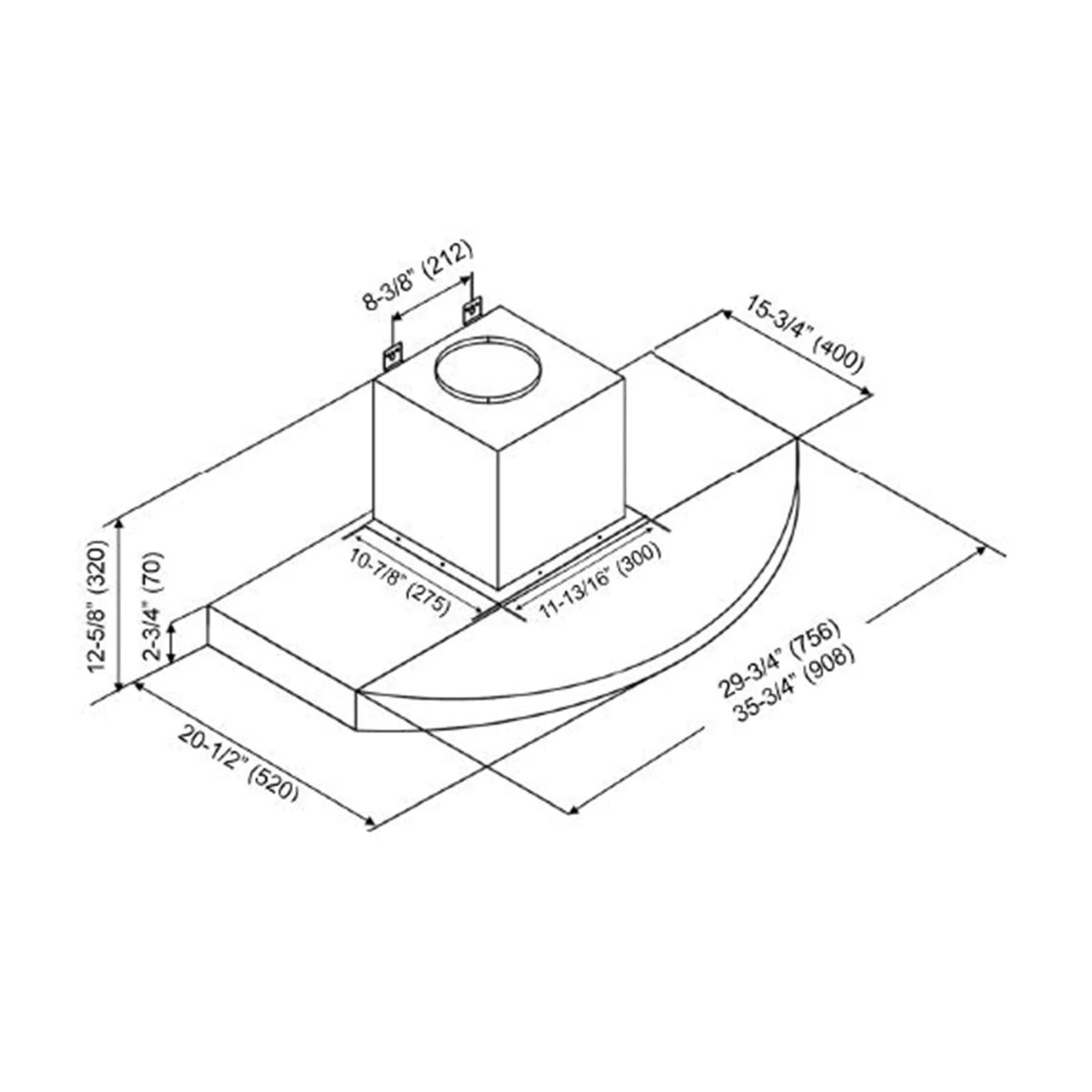 Wiring Diagram Polaris Sportsman 300 Powerking