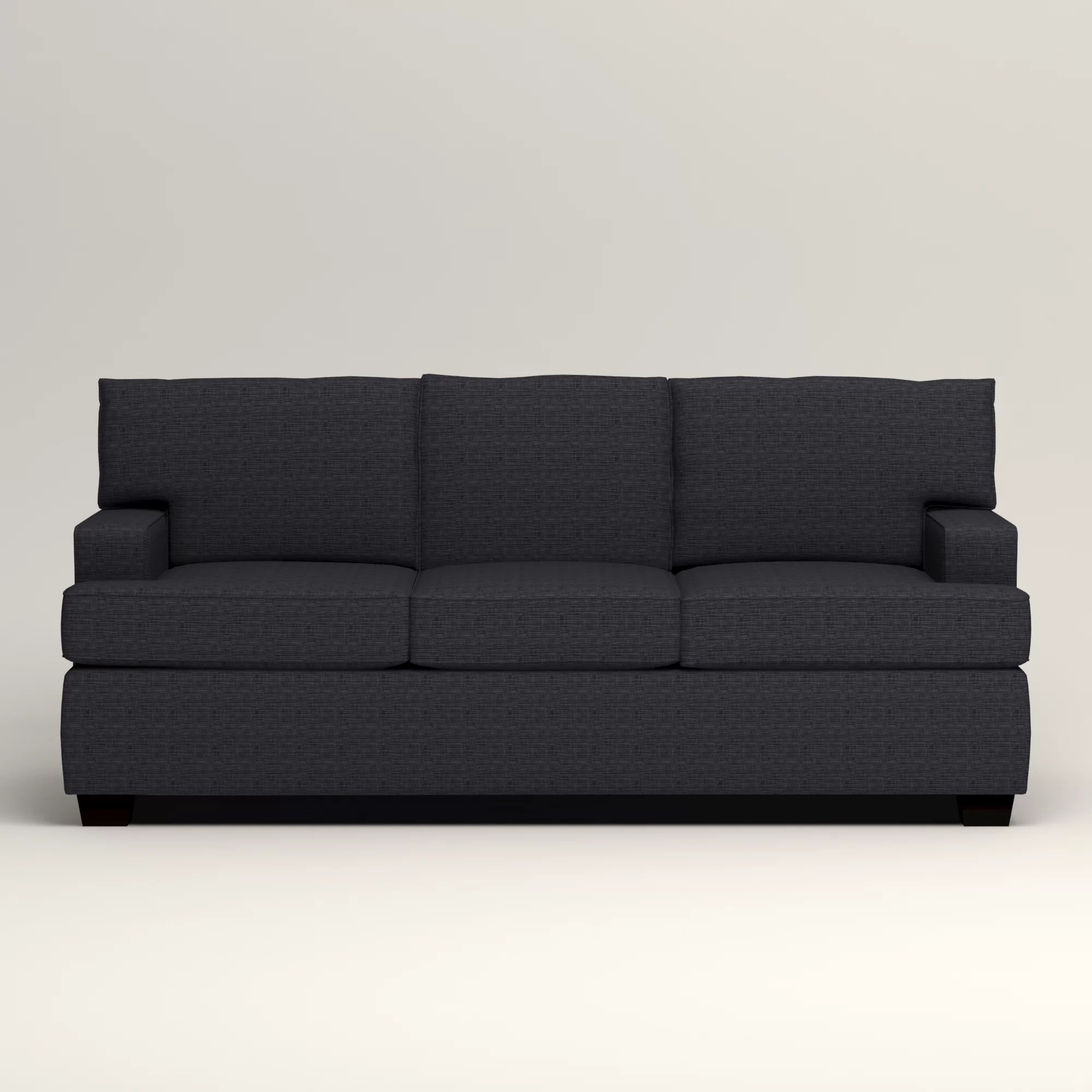 Where Buy Sleeper Sofa