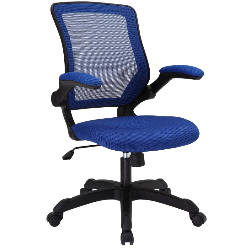 Greer Mid-Back Mesh Desk Chair