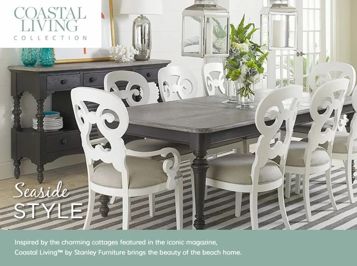 Coastal Living By Stanley Furniture You'll Love