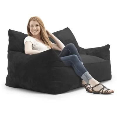Wonderful Big Joe Modular Sofa Ideas