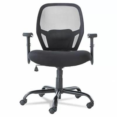 Alera Chair Review Alera Epoch Series Ep Aleep High