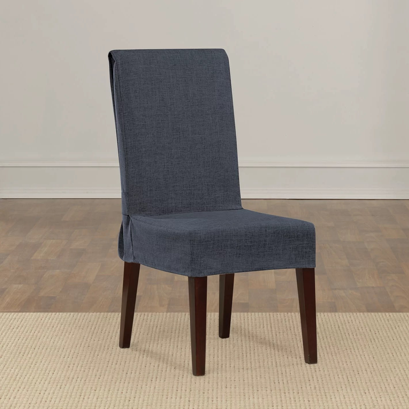 Light Grey Dining Chair Covers Amazing Bedroom Living Room