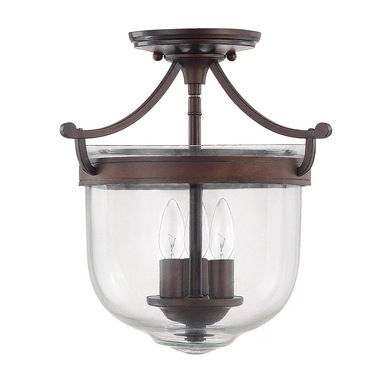 Farmhouse Bathroom Light Fixtures