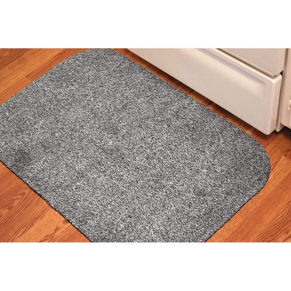 Bungalow Flooring Dirt Stopper Doormat Amp Reviews Wayfair