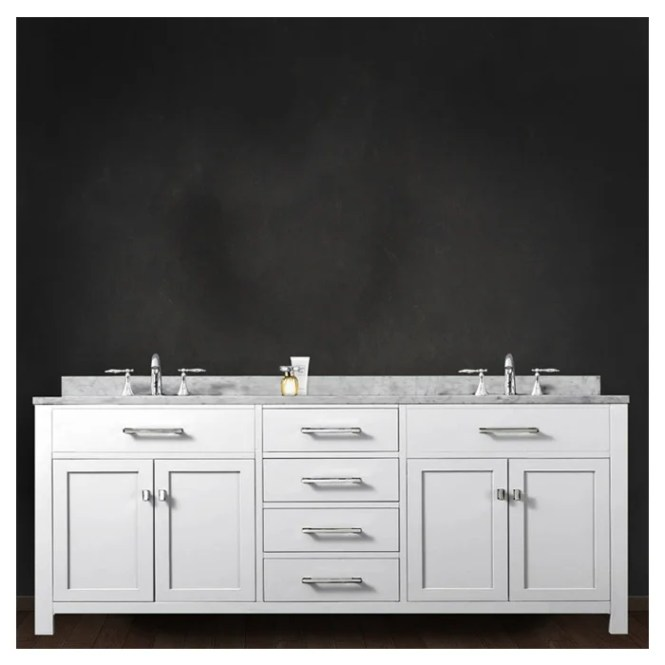 Bathroom Vanities Grand Rapids Mi Bathroom Design