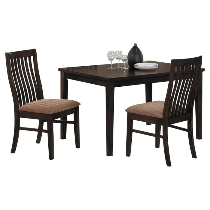 Nathan Hale Dining Room Set Nathan Extendable Dining Room SetNathan Hale Dining Room Furniture   Amazing Bedroom  Living Room  . Nathan Hale Dining Room Furniture. Home Design Ideas