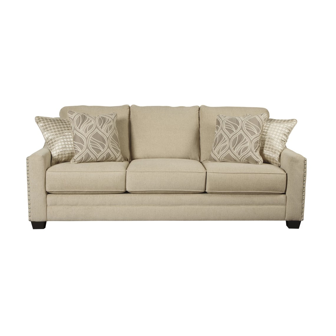 Image Result For Sofa Next Day Delivery