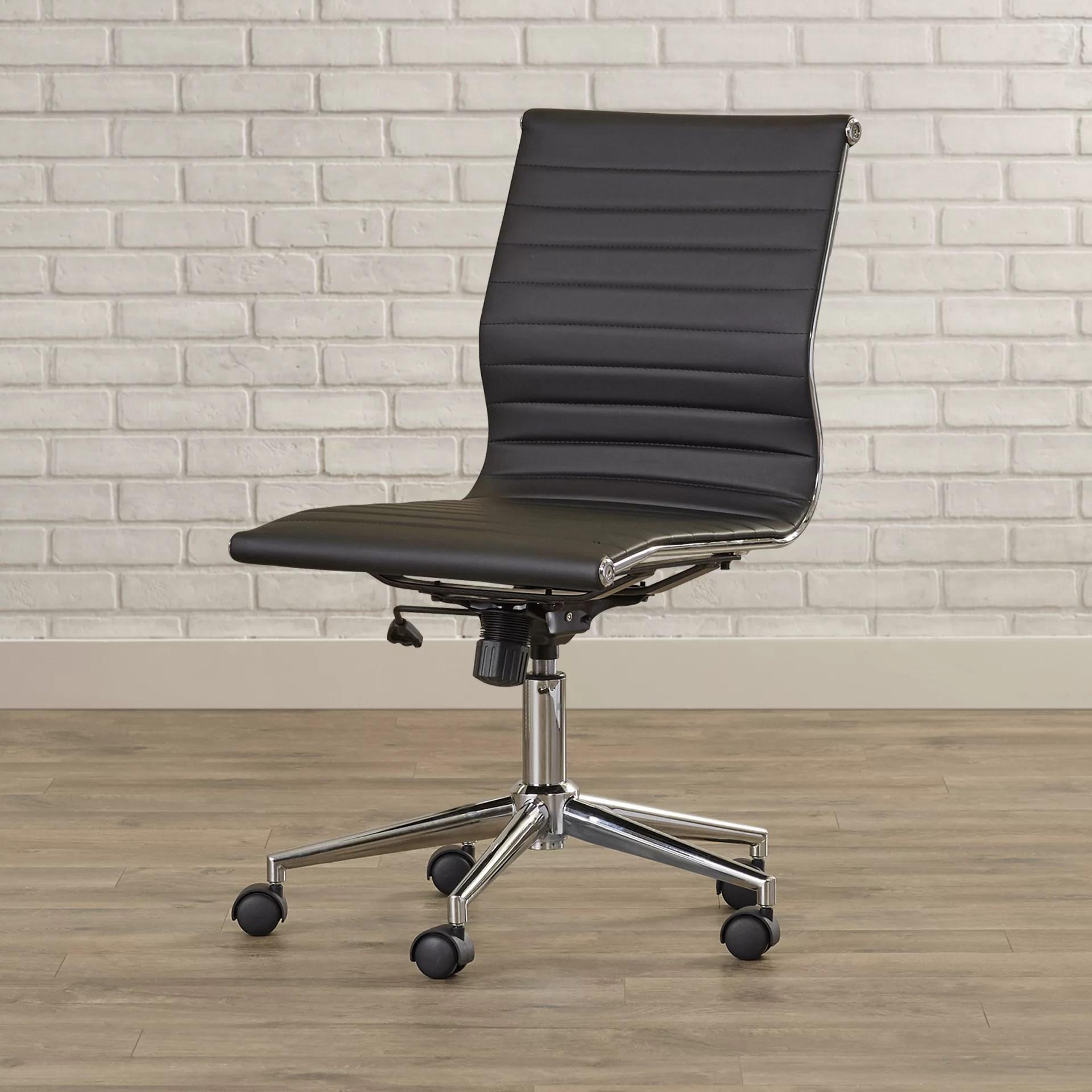 Adjustable Office Chair Repair Amazing Bedroom Living Room