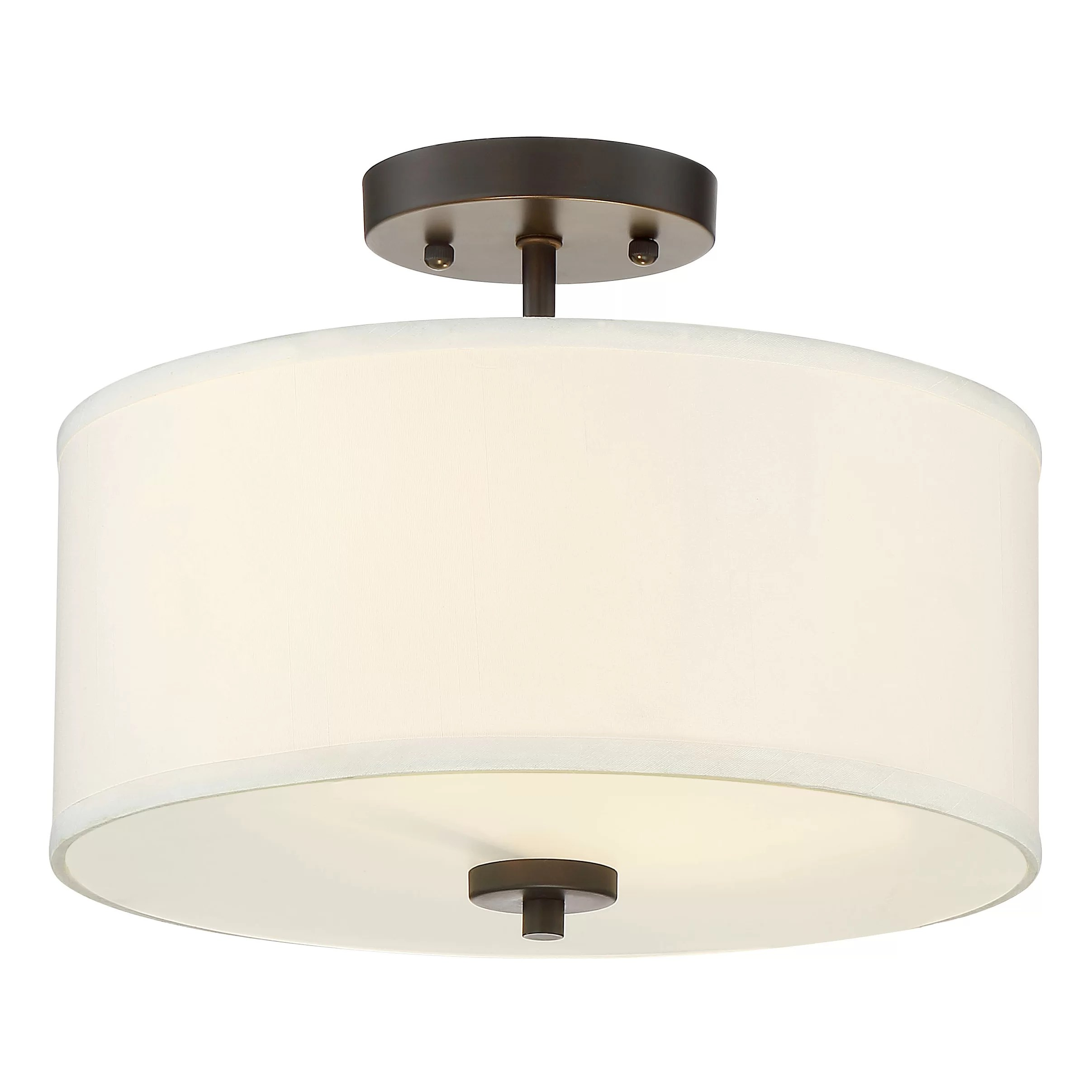 Varick Gallery Lighting