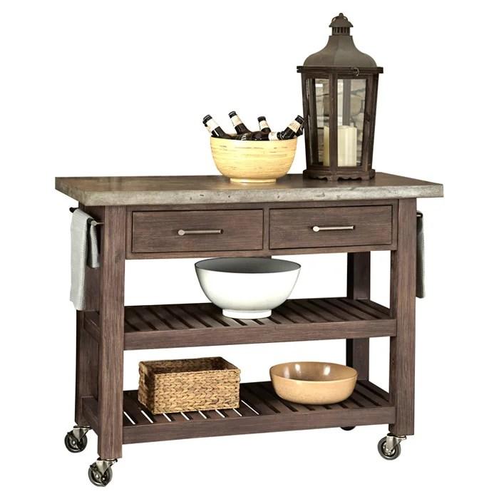 Furniture Kitchen Dining Islands Carts Loon Peak