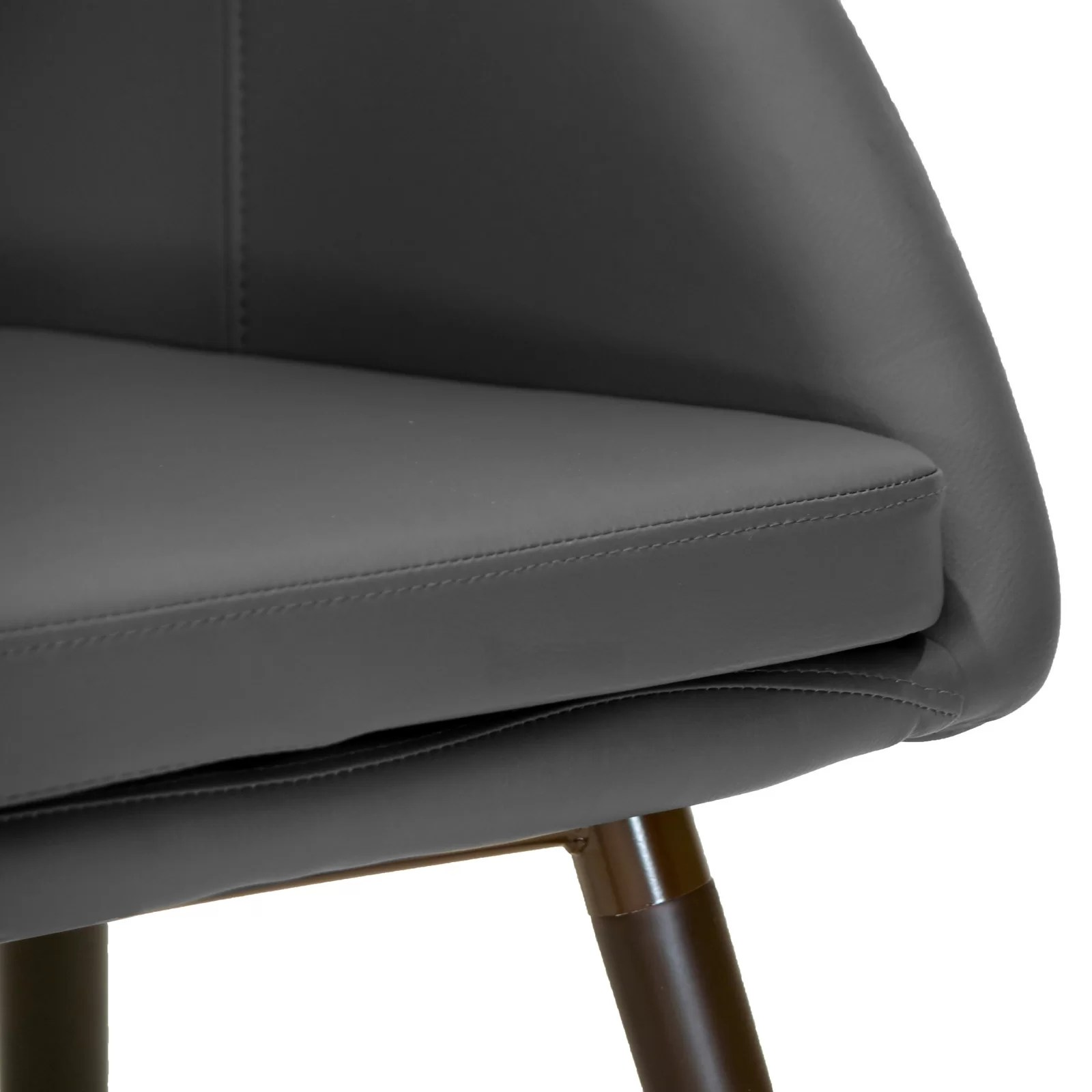 Glamour Home Decor Arm Chair Amp Reviews