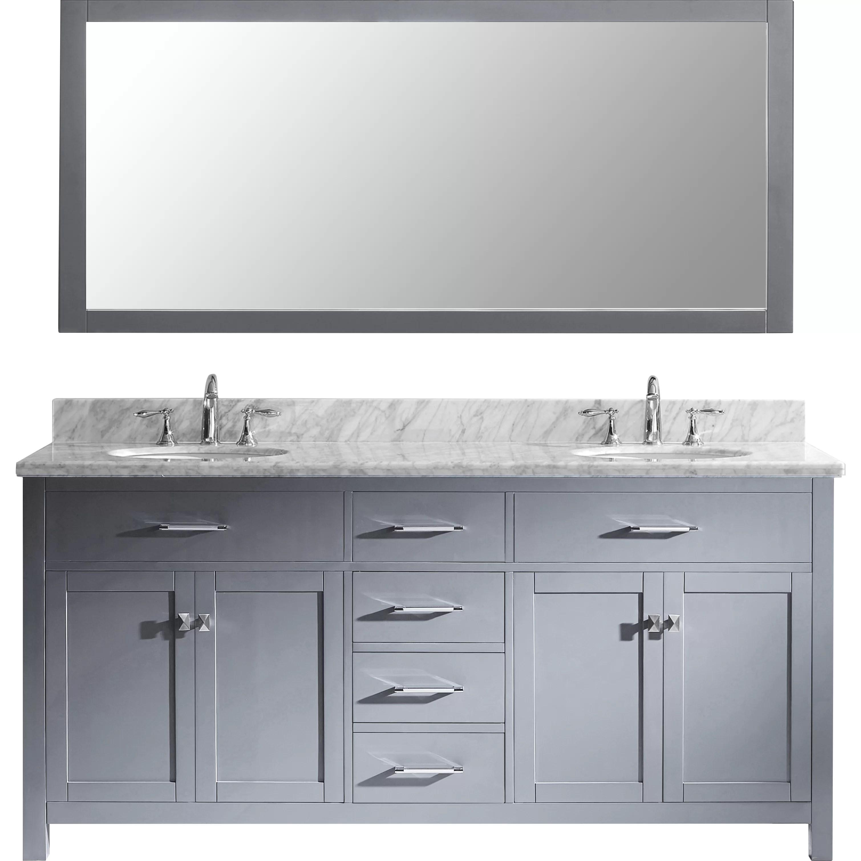 In Stock Bathroom Vanities Maryland In Stock Bathroom Vanities