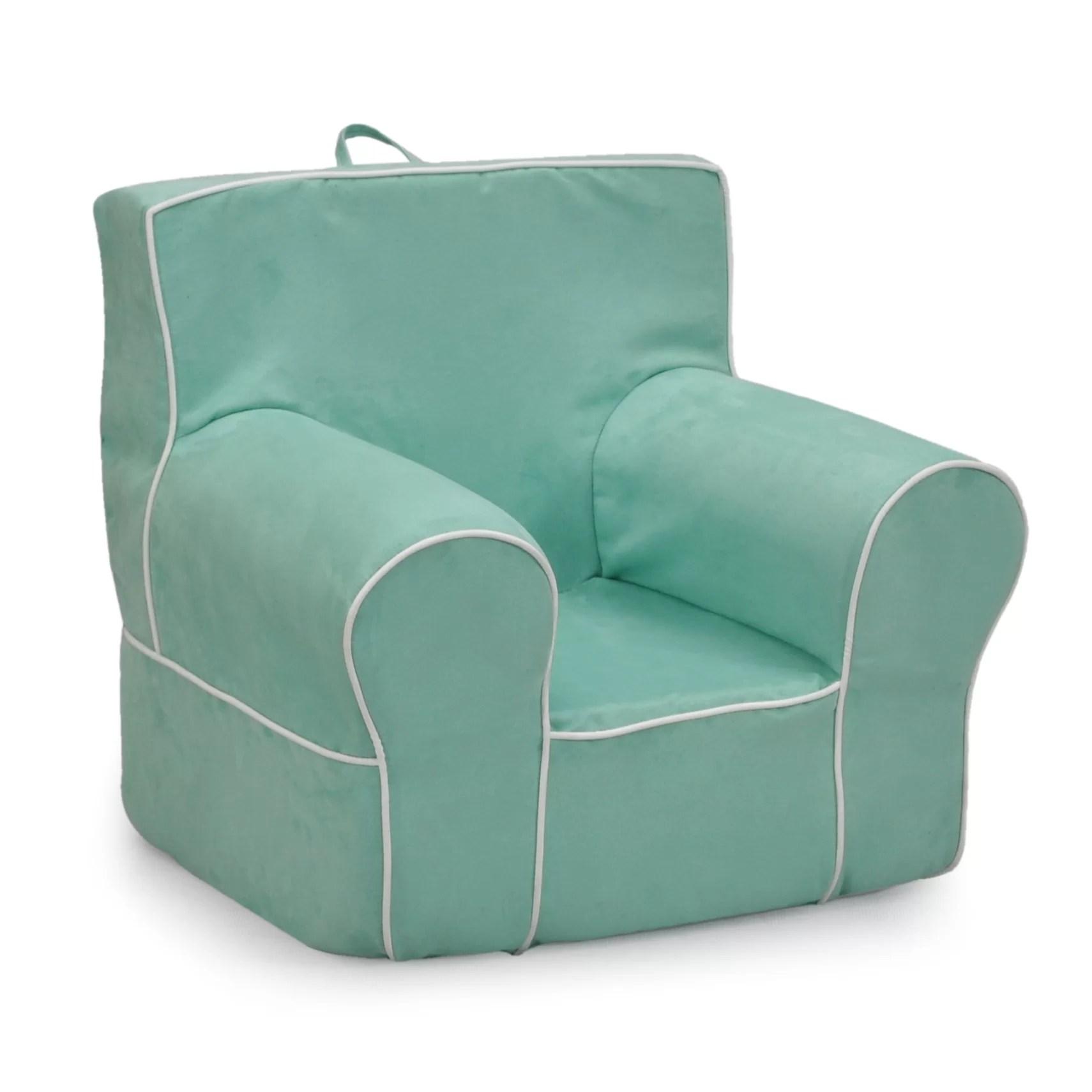Wayfair King Comforter