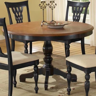 Furniture Kitchen Dining Tables Darby