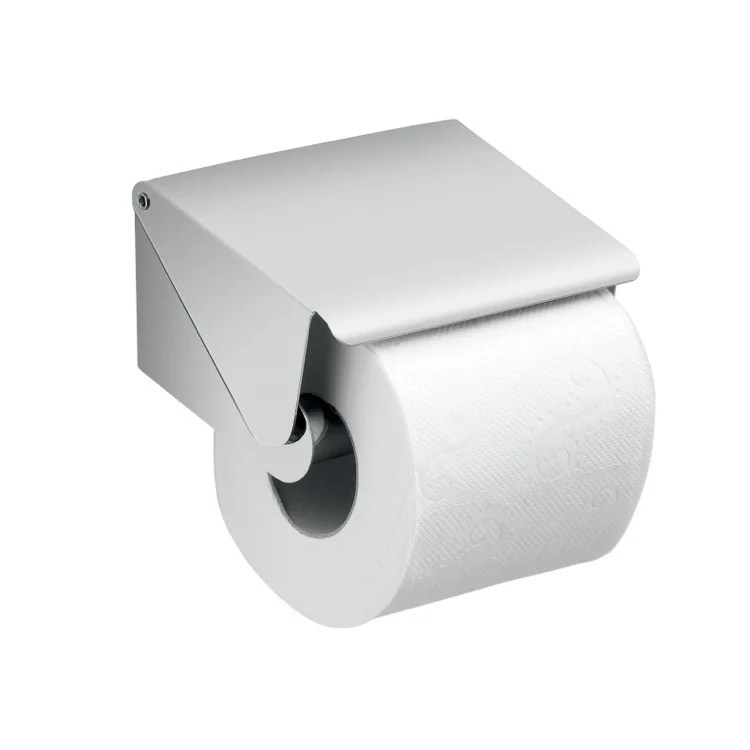 toilet paper holder wall height turtles and tails recessed for wall mounted toilet paper holder amazing bedroom