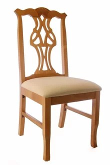 Dining Chair Styles And Types Guide Wayfair