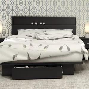 10 inch bed frame   wayfair