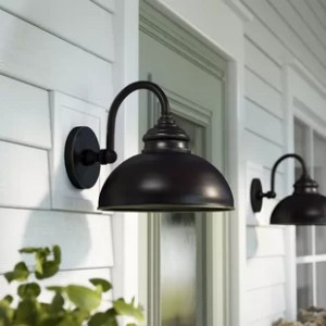 Outdoor Lighting You ll Love Save