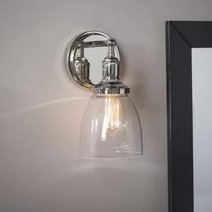 Laurel Foundry Modern Farmhouse Lighting Wayfair