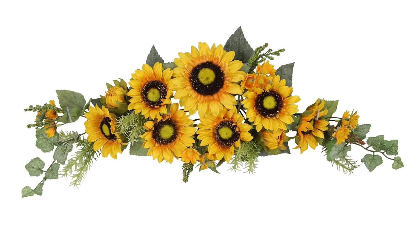 Fall Wedding Centerpiece Ideas