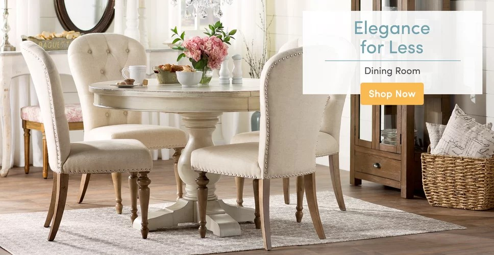 Image Result For Piece Dining Room Set