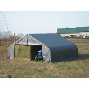 Carports Car Shelters Amp Portable Garages Youll Love Wayfairca